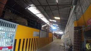 Galpon - Deposito En Ventaen Caracas, Chacao, Venezuela, VE RAH: 20-22907