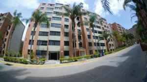Apartamento En Ventaen Caracas, Los Naranjos Humboldt, Venezuela, VE RAH: 20-22458