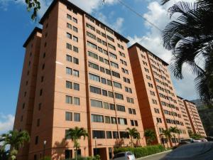 Apartamento En Ventaen Caracas, Parque Caiza, Venezuela, VE RAH: 20-22465