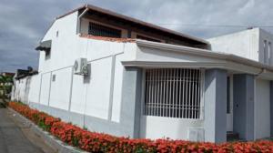Casa En Ventaen Barinas, Altos De Barinas, Venezuela, VE RAH: 20-22472