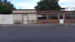 Casa En Ventaen Barquisimeto, Parroquia Concepcion, Venezuela, VE RAH: 20-22469