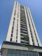 Apartamento En Ventaen Caracas, Mariperez, Venezuela, VE RAH: 20-22483