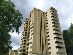 Apartamento En Ventaen Caracas, Manzanares, Venezuela, VE RAH: 20-22474