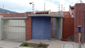 Casa En Ventaen Merida, Campo Claro, Venezuela, VE RAH: 20-22477