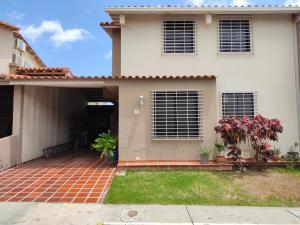 Casa En Ventaen Cabudare, Parroquia José Gregorio, Venezuela, VE RAH: 20-22475