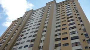 Apartamento En Ventaen Valencia, Prebo I, Venezuela, VE RAH: 20-22481