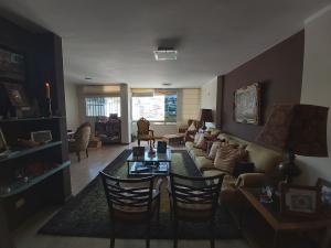 Apartamento En Ventaen Caracas, Cumbres De Curumo, Venezuela, VE RAH: 20-22569
