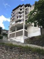 Apartamento En Ventaen Caracas, Colinas De Bello Monte, Venezuela, VE RAH: 20-21881