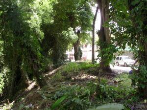 Terreno En Ventaen Caracas, Lomas De La Trinidad, Venezuela, VE RAH: 20-22485