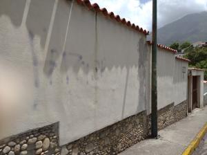 Casa En Alquileren Caracas, El Marques, Venezuela, VE RAH: 20-22490