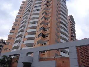 Apartamento En Ventaen Valencia, El Parral, Venezuela, VE RAH: 20-22491