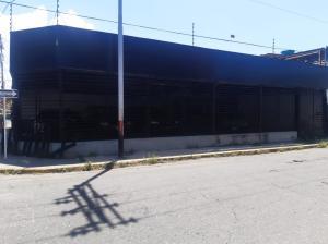Local Comercial En Ventaen Barquisimeto, Parroquia Concepcion, Venezuela, VE RAH: 20-6409