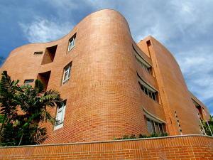 Apartamento En Alquileren Caracas, Colinas Del Tamanaco, Venezuela, VE RAH: 20-22496