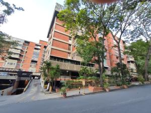 Apartamento En Alquileren Caracas, Chuao, Venezuela, VE RAH: 20-22499