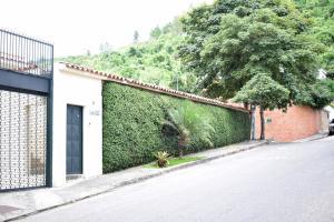 Casa En Ventaen Caracas, La Trinidad, Venezuela, VE RAH: 20-22500