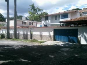 Casa En Ventaen Caracas, El Cafetal, Venezuela, VE RAH: 20-22503