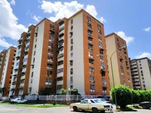 Apartamento En Alquileren Turmero, Los Nisperos, Venezuela, VE RAH: 20-22506