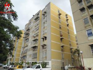 Apartamento En Ventaen Turmero, La Montaña, Venezuela, VE RAH: 20-22508