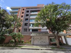 Apartamento En Ventaen Caracas, Campo Alegre, Venezuela, VE RAH: 20-22513