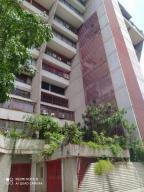 Apartamento En Ventaen Caracas, Juan Pablo Ii, Venezuela, VE RAH: 20-22589