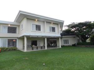 Casa En Ventaen Caracas, Lomas Del Mirador, Venezuela, VE RAH: 20-22517