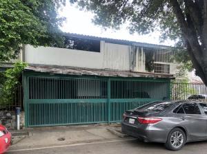 Casa En Alquileren Caracas, La Trinidad, Venezuela, VE RAH: 20-22802