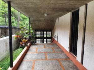Apartamento En Ventaen Caracas, Santa Paula, Venezuela, VE RAH: 20-22523
