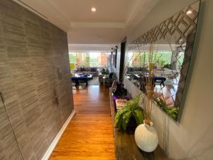 Apartamento En Ventaen Caracas, Sebucan, Venezuela, VE RAH: 20-23062