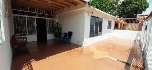Casa En Ventaen Barquisimeto, Patarata, Venezuela, VE RAH: 20-22542
