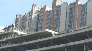 Apartamento En Ventaen Caracas, El Encantado, Venezuela, VE RAH: 20-22530