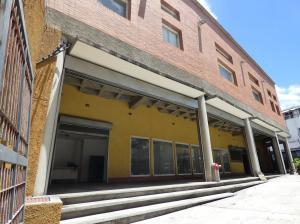 Edificio En Ventaen Caracas, Prado De Maria, Venezuela, VE RAH: 20-23343
