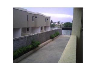 Apartamento En Alquileren Maracaibo, Lago Mar Beach, Venezuela, VE RAH: 20-22546