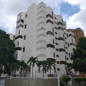 Apartamento En Ventaen Valencia, La Trigaleña, Venezuela, VE RAH: 20-22566