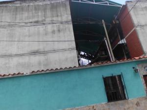 Apartamento En Ventaen Guatire, La Rosa, Venezuela, VE RAH: 20-22536