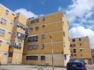 Apartamento En Ventaen Caracas, Macarao, Venezuela, VE RAH: 20-22551