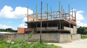 Terreno En Ventaen Yaritagua, Municipio Peña, Venezuela, VE RAH: 20-22550