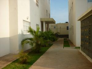 Apartamento En Alquileren Maracaibo, Pueblo Nuevo, Venezuela, VE RAH: 20-22552