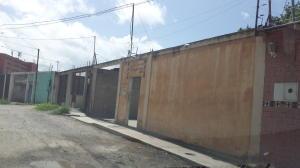 Casa En Ventaen Barquisimeto, El Ujano, Venezuela, VE RAH: 20-22559