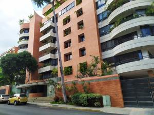 Apartamento En Ventaen Caracas, San Marino, Venezuela, VE RAH: 20-22573