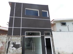 Oficina En Alquileren Barquisimeto, Del Este, Venezuela, VE RAH: 20-22564