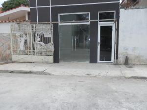 Oficina En Alquileren Barquisimeto, Del Este, Venezuela, VE RAH: 20-22579