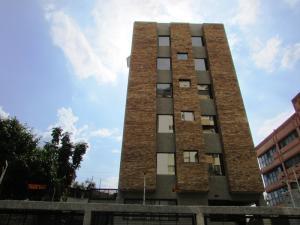 Edificio En Alquileren Caracas, El Recreo, Venezuela, VE RAH: 20-22594