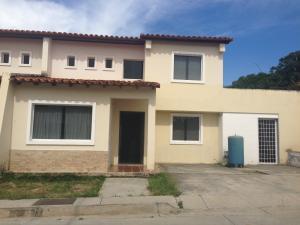 Casa En Ventaen Cabudare, Parroquia José Gregorio, Venezuela, VE RAH: 20-22604