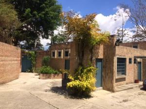 Apartamento En Alquileren Caracas, El Peñon, Venezuela, VE RAH: 20-22606