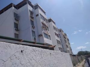 Apartamento En Ventaen Punto Fijo, Santa Fe, Venezuela, VE RAH: 20-22613