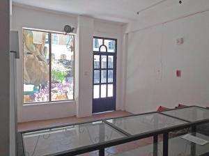 Local Comercial En Ventaen Coro, Centro, Venezuela, VE RAH: 20-22622