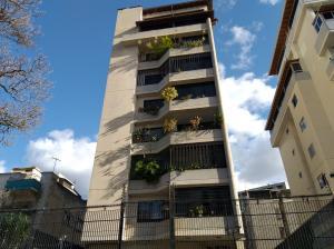 Apartamento En Ventaen Caracas, Las Acacias, Venezuela, VE RAH: 20-22715