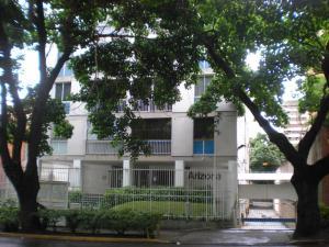 Local Comercial En Ventaen Caracas, La Florida, Venezuela, VE RAH: 20-22626