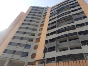 Apartamento En Ventaen Municipio Naguanagua, Tazajal, Venezuela, VE RAH: 20-22630