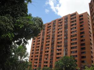 Apartamento En Ventaen Caracas, Los Rosales, Venezuela, VE RAH: 20-22636